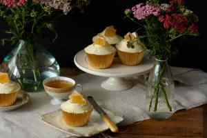 little lemon cake 1