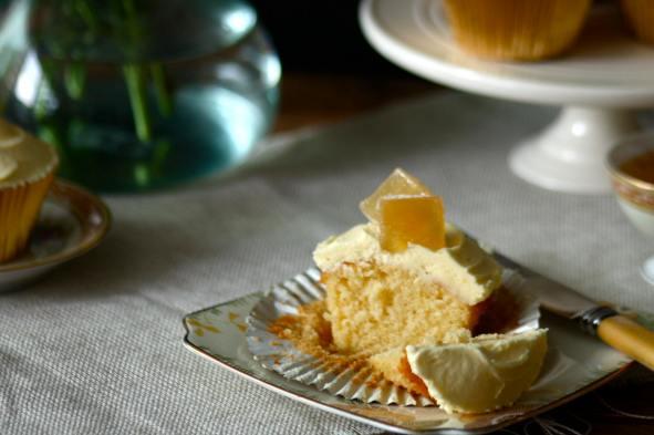 little lemon cake 3