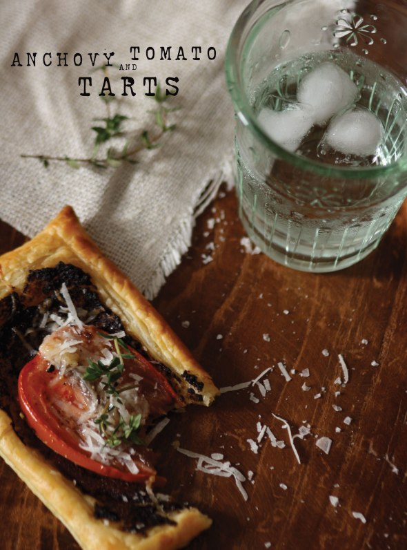 anchovy-tart-1