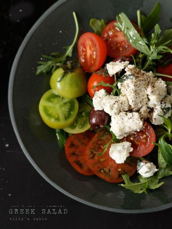 greek-salad2