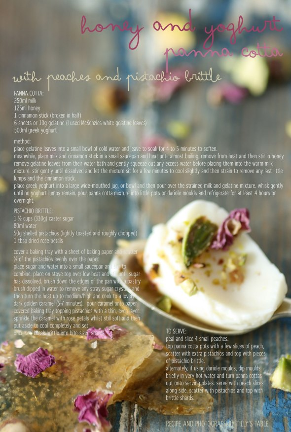 Panna-Cotta-Recipe4