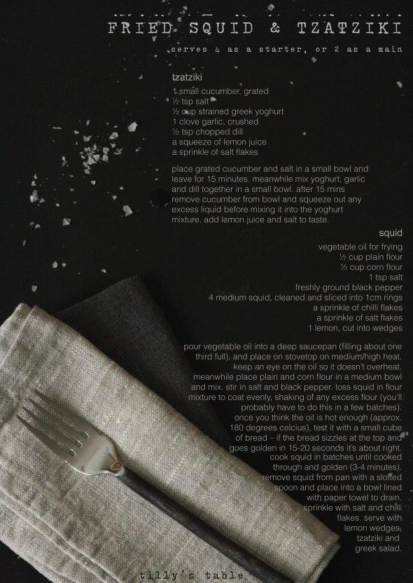 squid-2-recipe