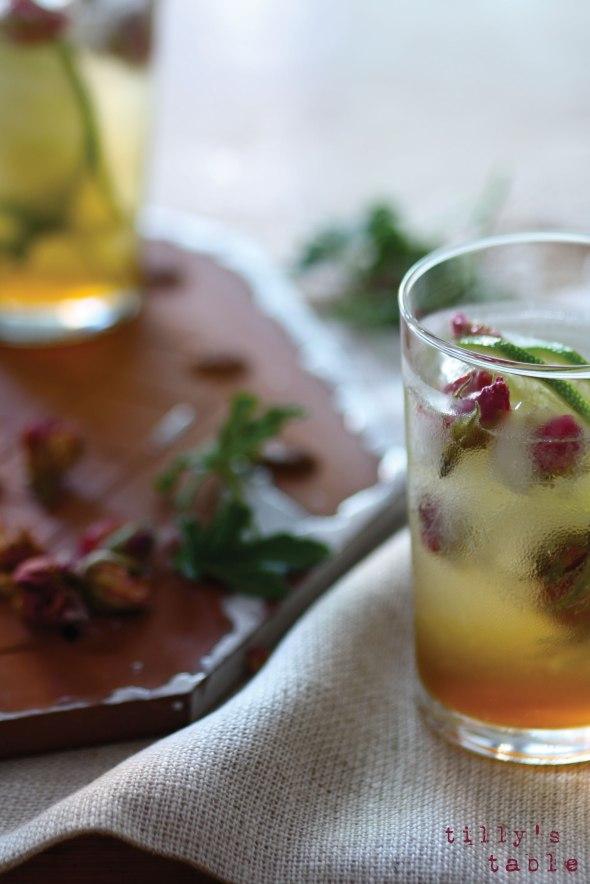 gin-fizz2