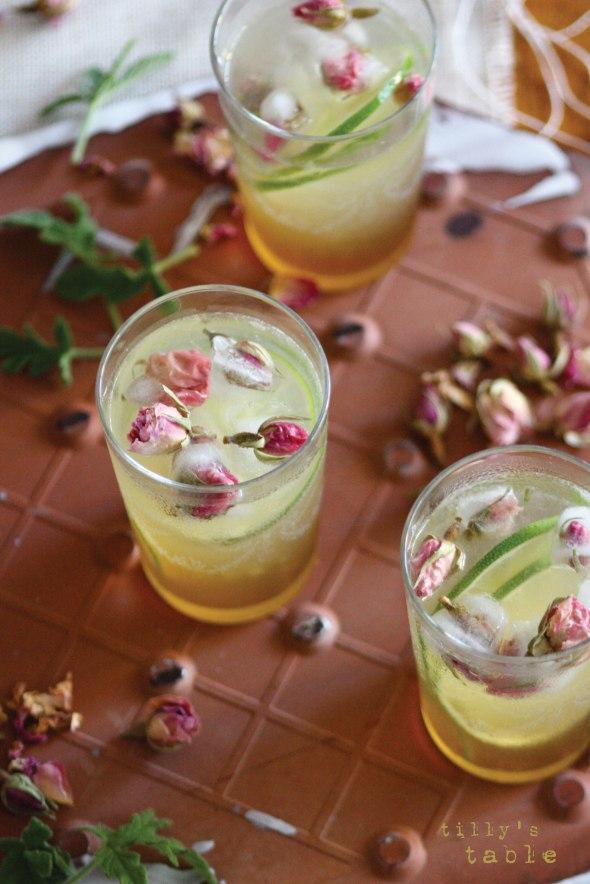 gin-fizz3